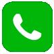 Desentupidora SP Tel.: 5521-9494
