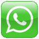 Desentupidora Santo Amaro WhatsApp: 9-7031-3733