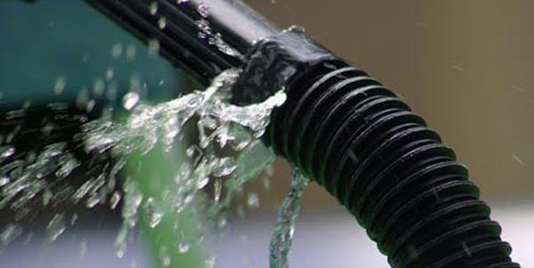 caca-vazamento-agua