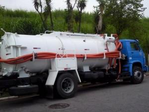 Limpa Fossa no Campo Belo